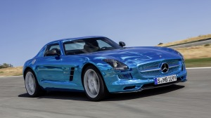 2014-mercedes-benz-sls-electric-drive-car-hd-wallpaper-1920x1080-842 (1)