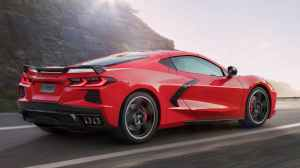 https___api.thedrive.com_wp-content_uploads_2019_11_2020-chevrolet-corvette-stingray