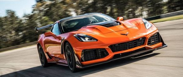 The-2019-Corvette-ZR1