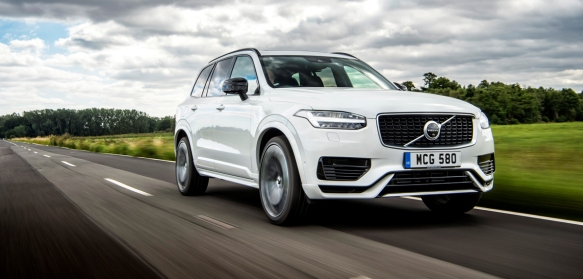 1.-LEAD_256823_Updated_Volvo_XC90
