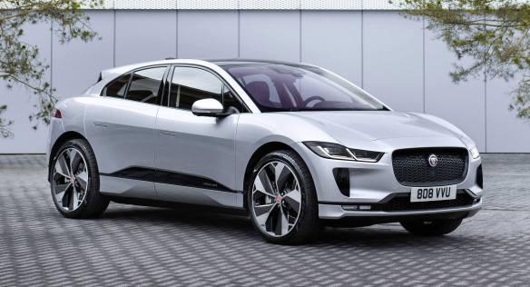 2021-jaguar-i-pace-0
