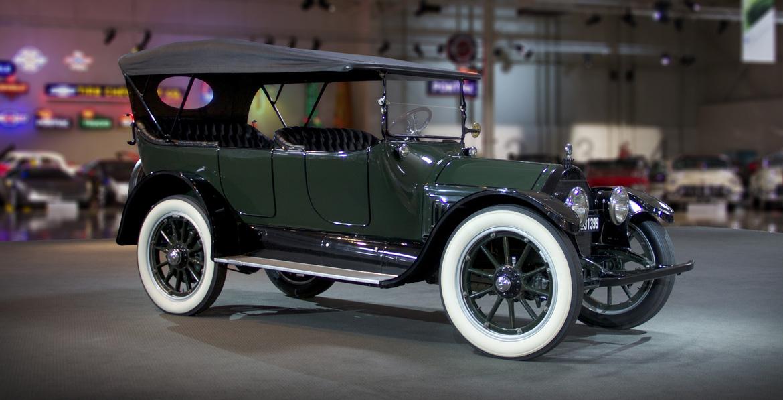 1915_Cadillac_Type1
