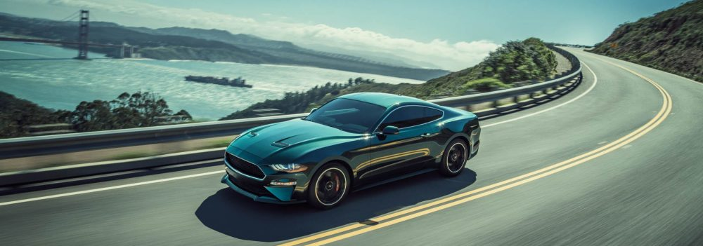 cropped-2019-ford-mustang-bullitt-front-three-quarter-wallpaper-4.jpg