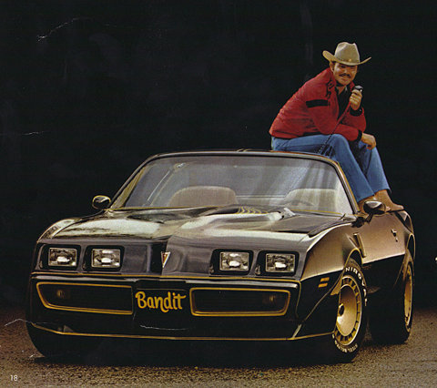 smokey-and-the-bandit-ii